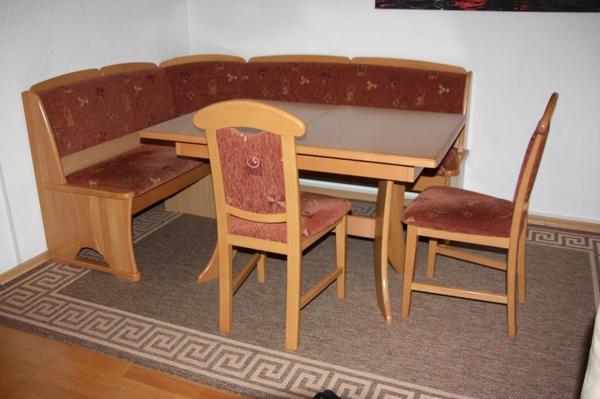 esstische tische mainz gebraucht kaufen. Black Bedroom Furniture Sets. Home Design Ideas