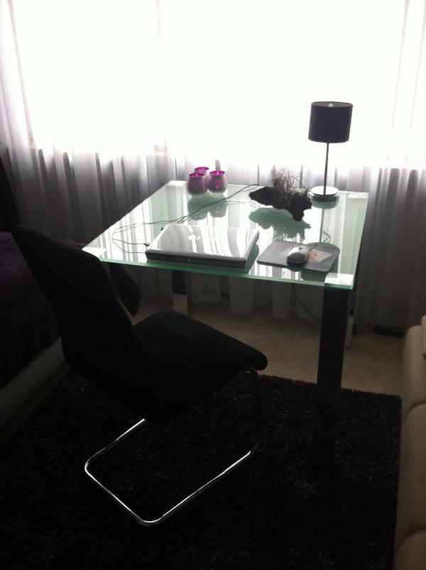esstische tische gebraucht kaufen. Black Bedroom Furniture Sets. Home Design Ideas