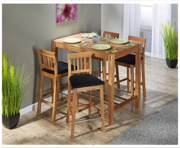 alter esstisch kleinanzeigen familie haus garten. Black Bedroom Furniture Sets. Home Design Ideas
