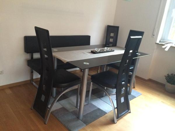 bank sit neu und gebraucht kaufen bei. Black Bedroom Furniture Sets. Home Design Ideas