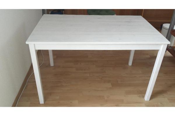 ikea weisser neu und gebraucht kaufen bei. Black Bedroom Furniture Sets. Home Design Ideas