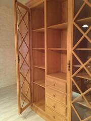 chalet moebel haushalt m bel gebraucht und neu kaufen. Black Bedroom Furniture Sets. Home Design Ideas