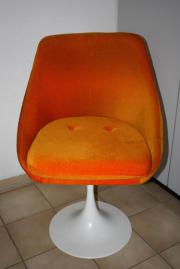 Esszimmer Sessel