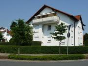 ETW - Bad Sassendorf,