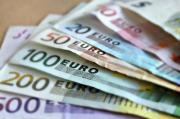 EURO 2.000,--