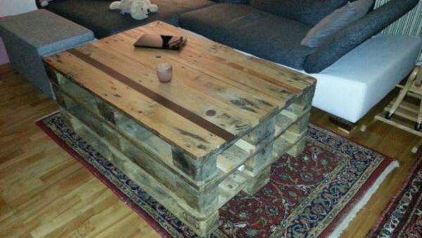 tischplatte neu und gebraucht kaufen bei. Black Bedroom Furniture Sets. Home Design Ideas