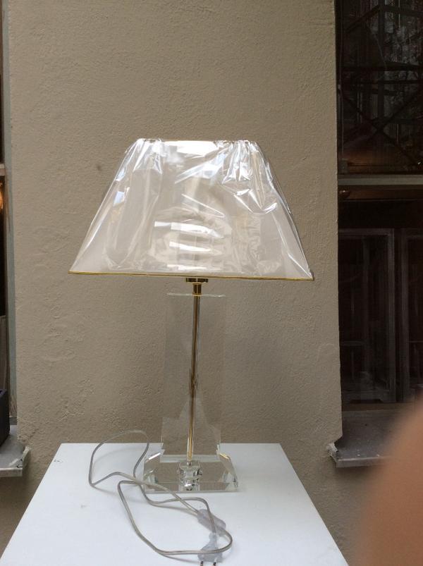 Exklusive beistellleampen in m nchen lampen kaufen und for Exklusive lampen hersteller