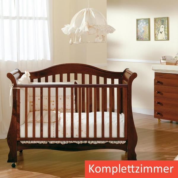 exklusives kinderzimmer pali kinder jugendzimmer. Black Bedroom Furniture Sets. Home Design Ideas