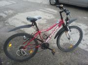 Fahrrad 24er