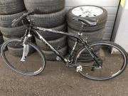 Fahrrad 50 cm