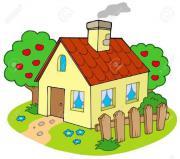 Familie sucht Zweifamilienhaus