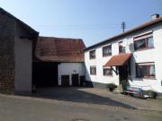 Familienhaus in ländlicher