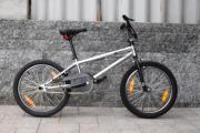 Feltbikes BMX 20