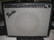Fender 112 Deluxe
