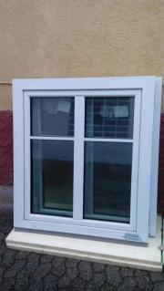 Fenster (dreifachverglast)