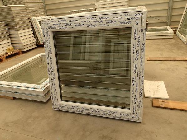Fenster gebraucht neu und gebraucht kaufen bei - Fenster uw wert ...