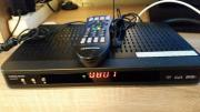 FERGUSON FREEVIEW DIGITAL TV RECORDER FERGUSON FREEVIEW DIGITAL TV RECORDER Ferguson F20320DTR Freeview Digital TV Recorder with 320GB hard disk driveDimensions Height=4.0cm Depth=19.5cm ... 20,- D-85716Unterschleißheim Heute, 19:23 Uhr, Unterschleißheim - FERGUSON FREEVIEW DIGITAL TV RECORDER FERGUSON FREEVIEW DIGITAL TV RECORDER Ferguson F20320DTR Freeview Digital TV Recorder with 320GB hard disk driveDimensions Height=4.0cm Depth=19.5cm
