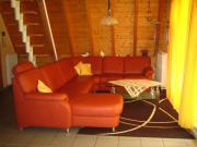 Ferienhaus in Gossersweiler-