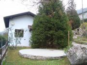 Ferienhaus nähe Gardasee