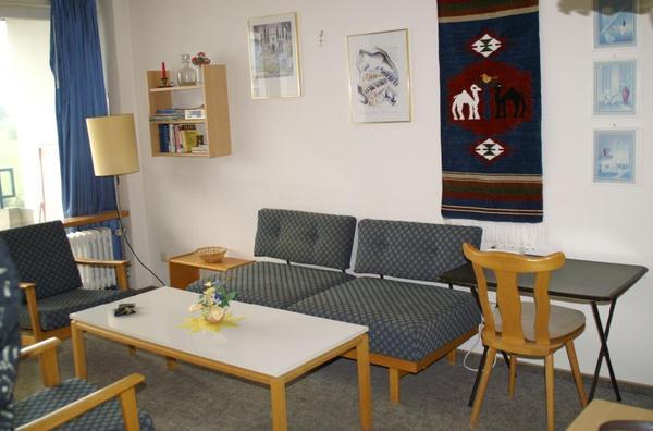 ferienwohnung im bayerischen wald in markt indersdorf ferienimmobilien deutschland kaufen und. Black Bedroom Furniture Sets. Home Design Ideas