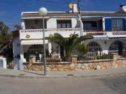 Ferienwohnung in Torredembarra