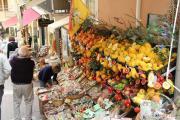 Ferienwohnungen in Sizilien