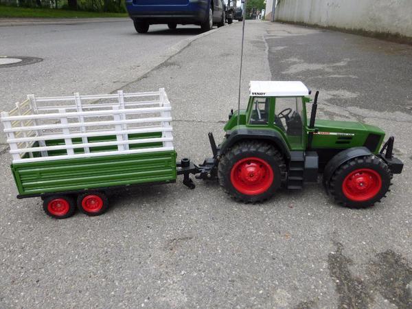 traktor kleinanzeigen spielzeug. Black Bedroom Furniture Sets. Home Design Ideas