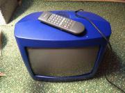 Fernseher für Kinderzimmer,