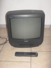 Fernseher mit 35