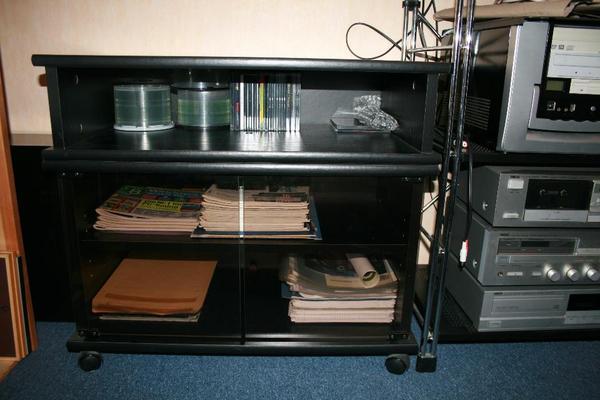 roller off neu und gebraucht kaufen bei. Black Bedroom Furniture Sets. Home Design Ideas