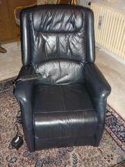 elastoform haushalt m bel gebraucht und neu kaufen. Black Bedroom Furniture Sets. Home Design Ideas