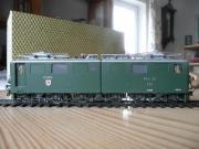 Ferro Suisse -H0m-