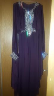 Fest kleid