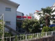 FeWo in Kroatien