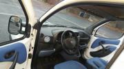 Fiat Doplo