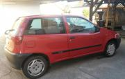 Fiat Punto 176 !!