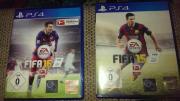 FIFA 16+15 //