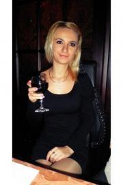 Nette russische Frau TATJANA sucht lieben Mann Russland Ukraine ALEWi ...