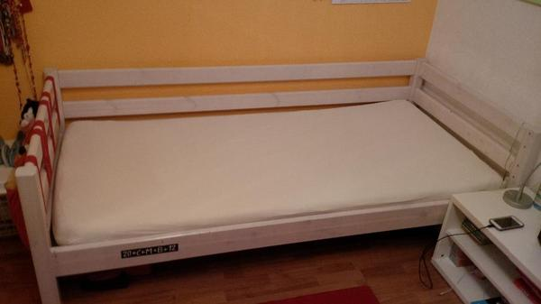 Flexa Etagenbett Weiß : Flexa etagenbett classic. affordable lit with white
