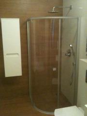 Fliesenleger - Fliesen - Badezimmer,