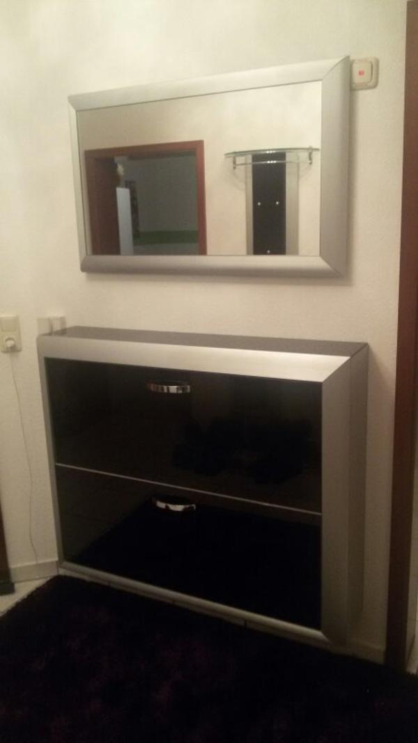 Spiegel 60 neu und gebraucht kaufen bei for Mann mobilia ka