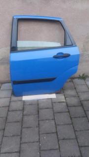 Ford Focus Tür