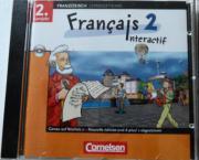 Francais interactif 2,