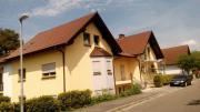 Frankenthal, 4 ZKB,