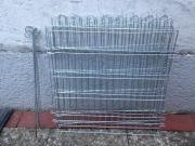 Freilauf Gitter
