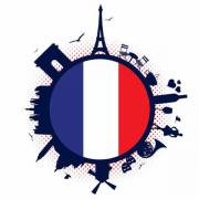 French tuition with