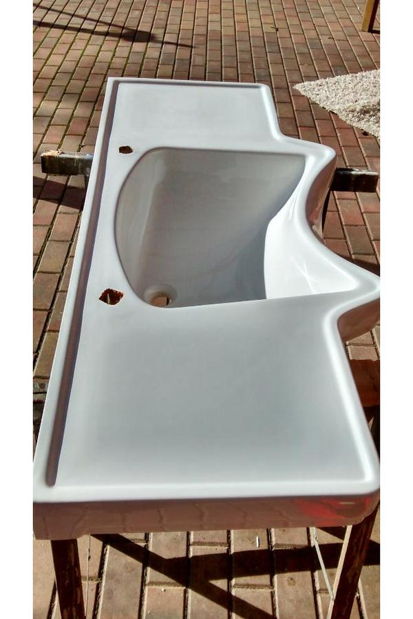 waschbecken friseur m bel design idee f r sie. Black Bedroom Furniture Sets. Home Design Ideas