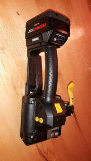 Fromm P326 Kunststoffbandumreifungsgerät