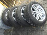 Für Mercedes SLK (