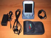 FujitsuSiemens Pocket Loox
